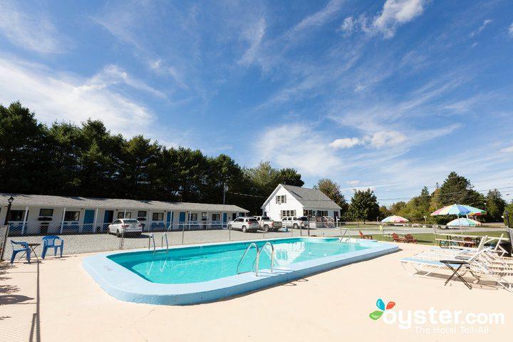 pool--v14598672-720