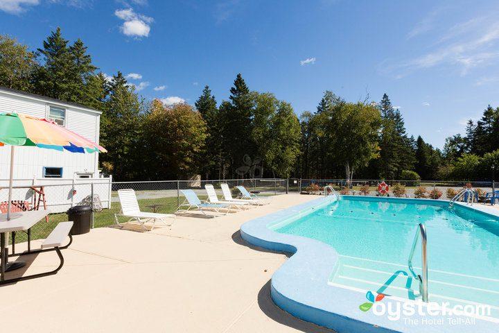 pool--v14598690-720