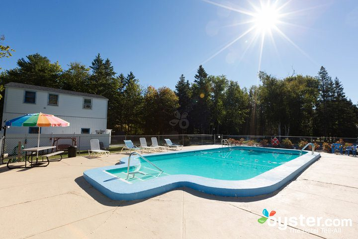pool--v14598812-720