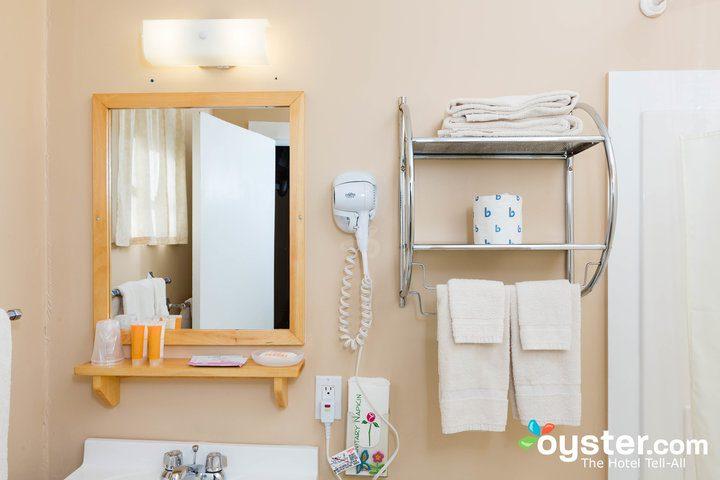 standard-2-queen-beds--v14598748-720