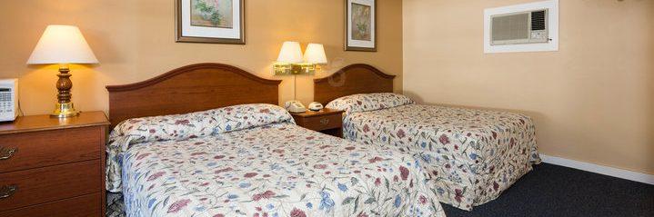 standard-2-queen-beds--v14598762-720